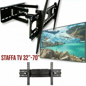 Accessori Tv & Hi-Fi
