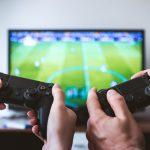 Console e giochi